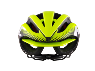 Ibex MT Pattern Green Rear