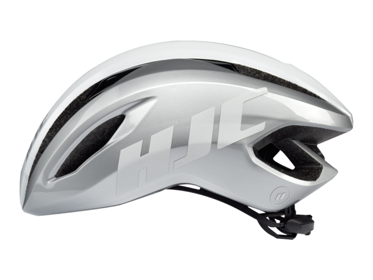 Bike Helmet Bicycle Cycling Helmet